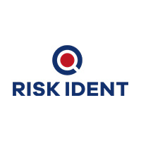 Avatar for RISK IDENT
