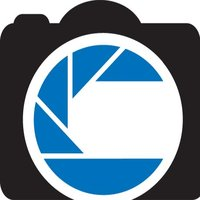 Avatar for CameraLends