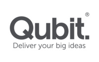 Avatar for Qubit.