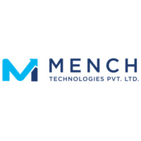 Avatar for Mench Technologies