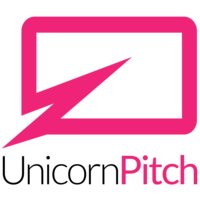 Avatar for UnicornPitch