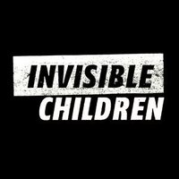 Avatar for Invisible Children