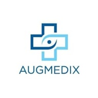 Avatar for Augmedix
