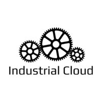 Avatar for Industrial Cloud