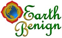 Avatar for EarthBenign