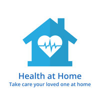 Avatar for Health at home