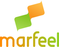 Avatar for Marfeel