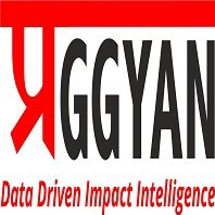 Avatar for Digimpact