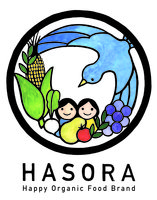 Avatar for Hasora Organic India Pvt,Ltd