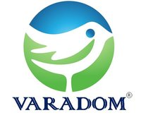 Avatar for VARADOM Cleantech
