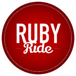 Avatar for RubyRide