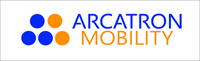 Avatar for Arcatron Mobility