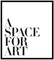 Avatar for A Space For Art.