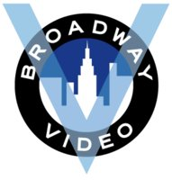 Avatar for Broadway Video Ventures