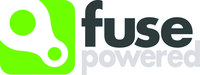Avatar for Fuse Powered