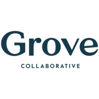 Avatar for Grove Collaborative