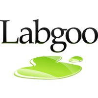 Avatar for Labgoo