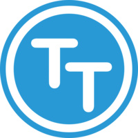 Avatar for Token Transit