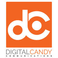 Avatar for Digital Candy Communications (DCC)