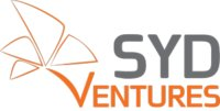 Avatar for SYD Ventures