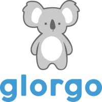 Avatar for Glorgo