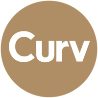 Avatar for Curv Health