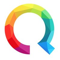 Avatar for Qwant