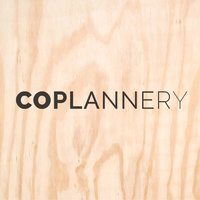 Avatar for CoPlannery