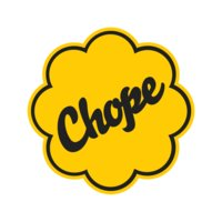 Avatar for Chope