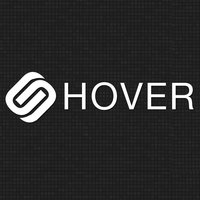 Avatar for Hover