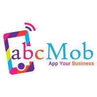 Avatar for abcmob