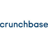 Avatar for Crunchbase