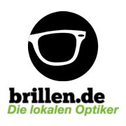 Avatar for Brillen.de