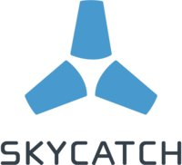 Avatar for Skycatch