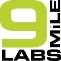 Avatar for 9Mile Labs