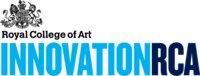 Avatar for InnovationRCA