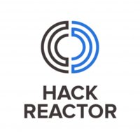 Avatar for Hack Reactor
