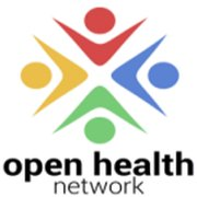 Avatar for Open Health Network