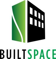 Avatar for BuiltSpace Technologies