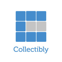 Avatar for Collectibly
