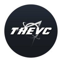 Avatar for THE VC