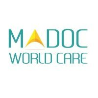 Avatar for Madoc World Care