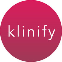 Avatar for klinify