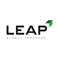 Avatar for Leap Global Partners