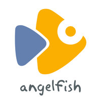 Avatar for Angelfish