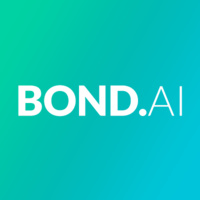 Avatar for BOND.AI