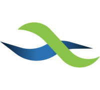Avatar for Swym