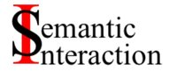 Avatar for Semantic Interaction
