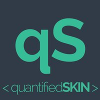 Avatar for Quantified Skin (CRIXlabs, Inc.)