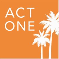 Avatar for Act One Ventures